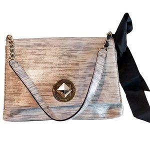 Kate Spade Leather Shoulder Bag